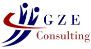 GZE Consulting